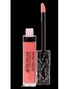 Natural Lipgloss Flamingo| Benecos| Wingsbeat