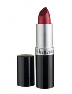 Rossetto Just Red|Benecos|Wingsbeat