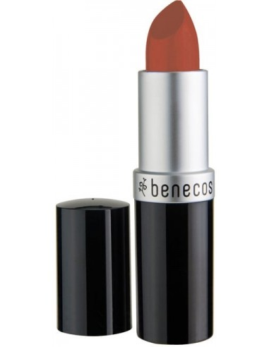 Rossetto Soft Coral Benecos Wingsbeat