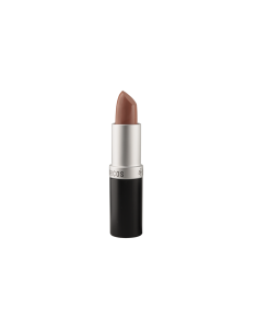 Rossetto Muse (Matt)|Benecos|Wingsbeat