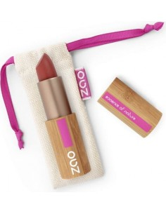 Rossetto Soft Touch 463 Rosa Rosso|Zao|Wingsbeat