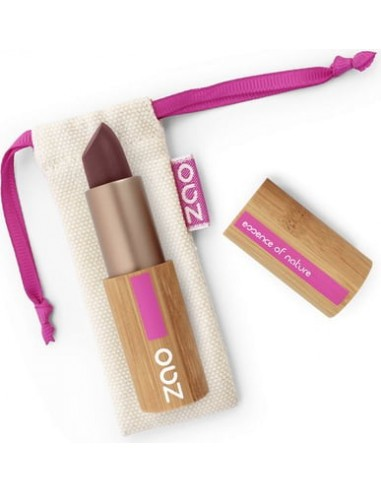 Rossetto Soft Touch 468 Prugna|Zao|Wingsbeat