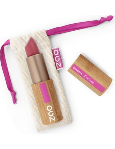 Rossetto Soft Touch 469 Nude Rosato|Zao|Wingsbeat
