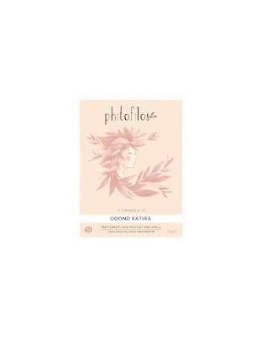 Goond Katira Phitofilos Wingsbeat