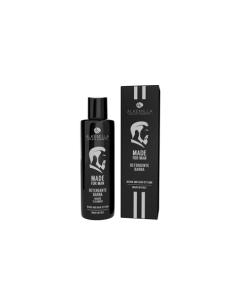 Detergente Barba Made For Man|Alkemilla|Wingsbeat