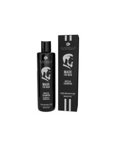 Doccia Shampoo Made For Man