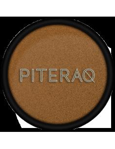 Ombretto Prismatic 78°S Marrone Piteraq Wingsbeat