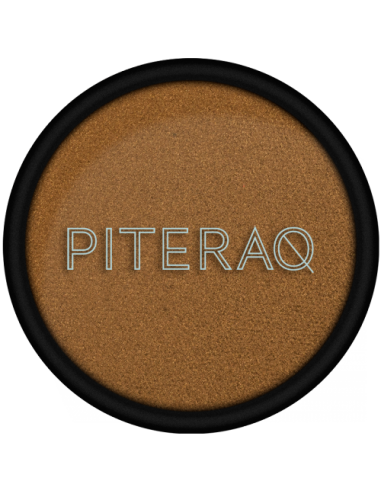 Ombretto Prismatic 78°S Marrone|Piteraq|Wingsbeat