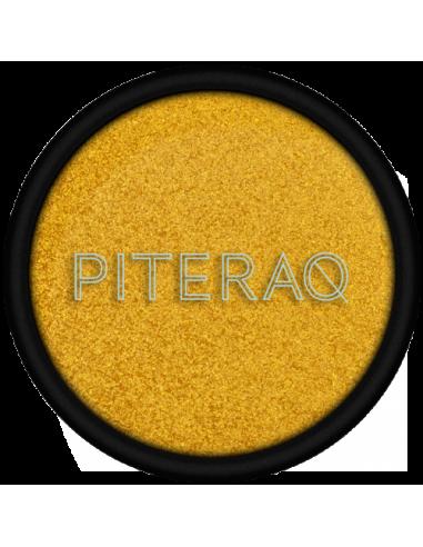 Ombretto Prismatic 7°S Oro|Piteraq|Wingsbeat