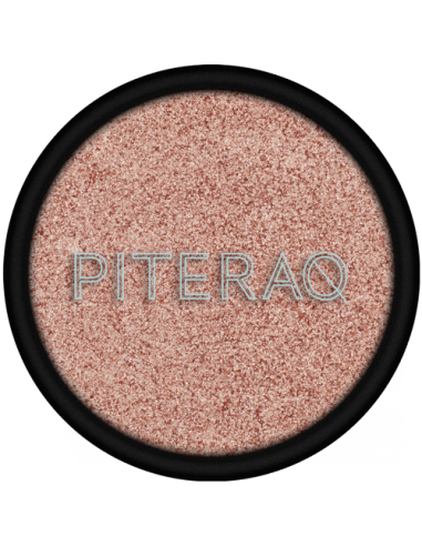Ombretto Prismatic 42°S Think Pink|Piteraq|Wingsbeat
