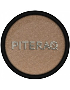 Ombretto Prismatic 12°S Nude Rosato  Piteraq Wingsbeat
