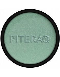Ombretto Prismatic 15°N Verde Acqua  Piteraq Wingsbeat