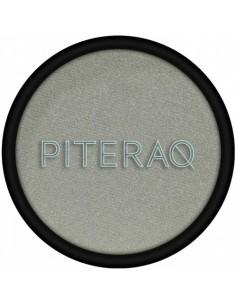 Ombretto Prismatic 19°N Grigio Argento Piteraq Wingsbeat