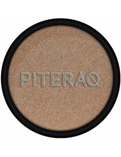 Ombretto Prismatic 23°S Rosa Antico Piteraq Wingsbeat