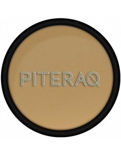 Ombretto Prismatic 28°S Rosa Cipria  Piteraq Wingsbeat