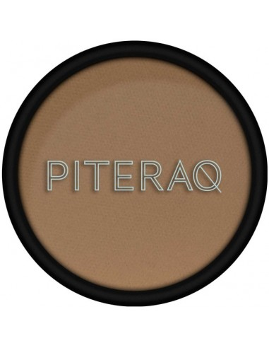 Ombretto Prismatic 34°S Nocciola|Piteraq|Wingsbeat