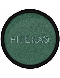 Ombretto Prismatic 50° Verde Scuro  Piteraq Wingsbeat
