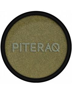 Ombretto Prismatic 53°S Verde Oliva Piteraq Wingsbeat