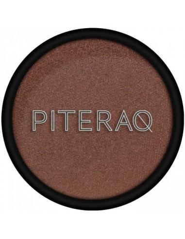 Ombretto Prismatic 59°S Rosa Intenso |Piteraq|Wingsbeat
