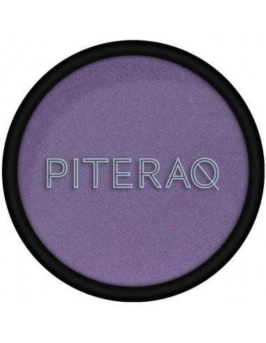 Ombretto Prismatic 64°N Viola Lavanda Piteraq Wingsbeat
