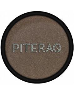 Ombretto Prismatic 70°S Grigio Caldo|Piteraq|Wingsbeat