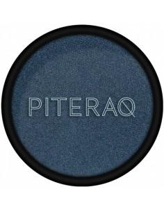 Ombretto Prismatic 74°N Blu Zaffiro Piteraq Wingsbeat