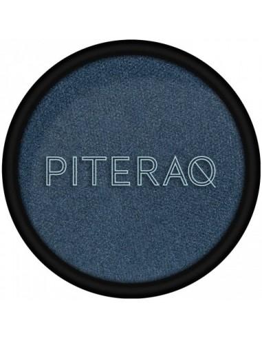 Ombretto Prismatic 74°N Blu Zaffiro|Piteraq|Wingsbeat