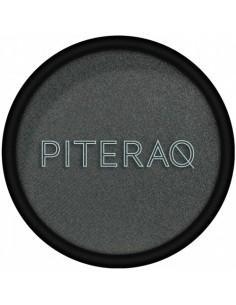 Ombretto Prismatic 86°N Grigio Temporale|Piteraq|Wingsbeat