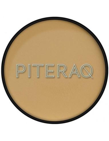 Cipria Alabastro 37°O Beige Albicocca Chiaro|Piteraq|Wingsbeat