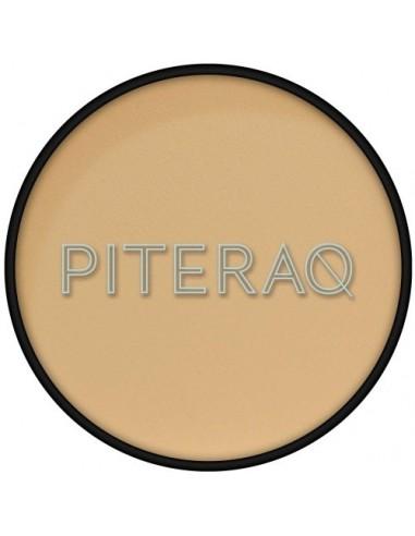 Cipria Alabastro 3°E HD Trasparente|Piteraq|Wingsbeat
