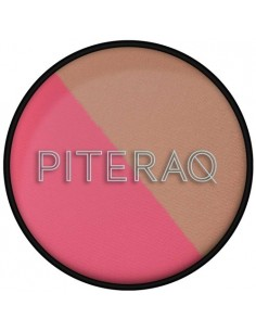 Blush Duo Lac Rose 19°E/32°E