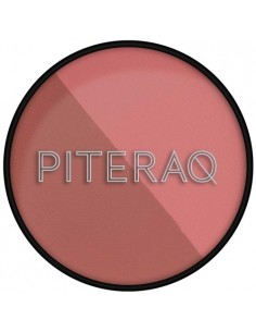 Blush Duo Lac Rose 25°E/78°O