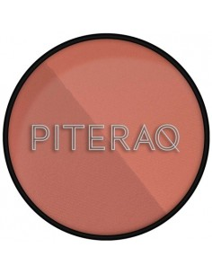 Blush Duo Lac Rose 53°O/61°O