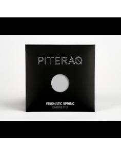 Prismatic Spring Ombretto Refill