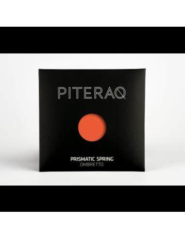 Prismatic Spring Ombretto Refill 44°S Maple|Piteraq|Wingsbeat