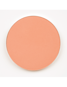 Blush Lac Rose Refill