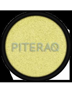 Ombretto Prismatic 9°S Vanilla Gold Piteraq Wingsbeat