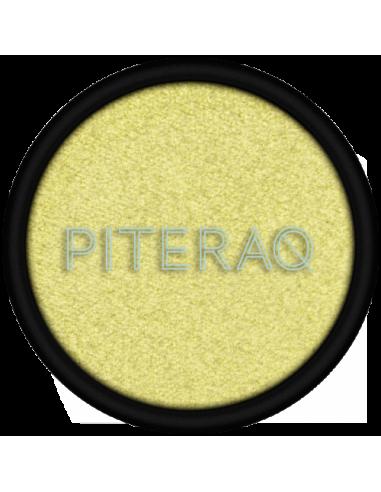 Ombretto Prismatic 9°S Vanilla Gold|Piteraq|Wingsbeat