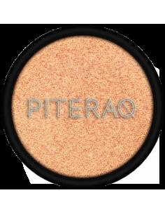 Ombretto Prismatic 25°S Rose Gold Piteraq Wingsbeat