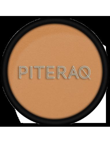 Ombretto Prismatic 36°S Antique Rose Piteraq Wingsbeat