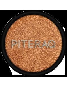 Ombretto Prismatic 48°S Copper Piteraq Wingsbeat