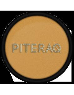 Ombretto Prismatic 45°S Sunset Piteraq Wingsbeat