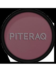Ombretto Prismatic 61°S Ultra Violet Piteraq Wingsbeat