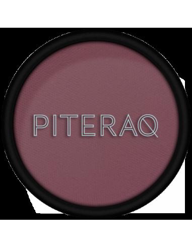 Ombretto Prismatic 61°S Ultra Violet|Piteraq|Wingsbeat