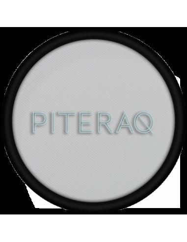 Ombretto Prismatic 0° Pure Piteraq Wingsbeat