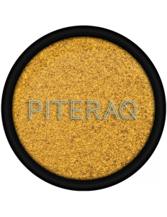 Ombretto Prismatic 31°S Golden Hour  Piteraq Wingsbeat