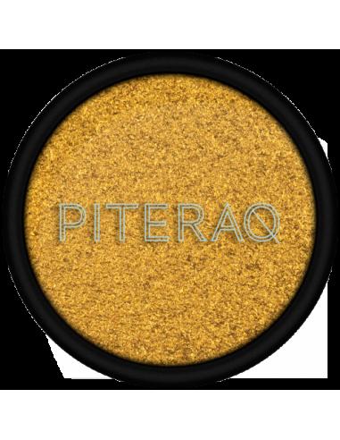 Ombretto Prismatic 31°S Golden Hour |Piteraq|Wingsbeat