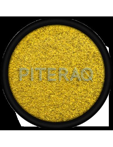 Ombretto Prismatic 36°N Clorofilla Piteraq Wingsbeat