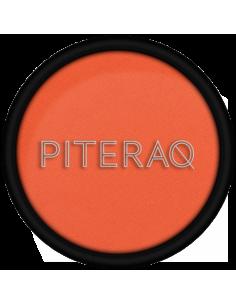 Ombretto Prismatic 44°S Maple Piteraq Wingsbeat
