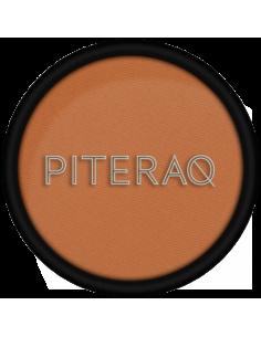 Ombretto Prismatic 58°S Hazel Brown Piteraq Wingsbeat